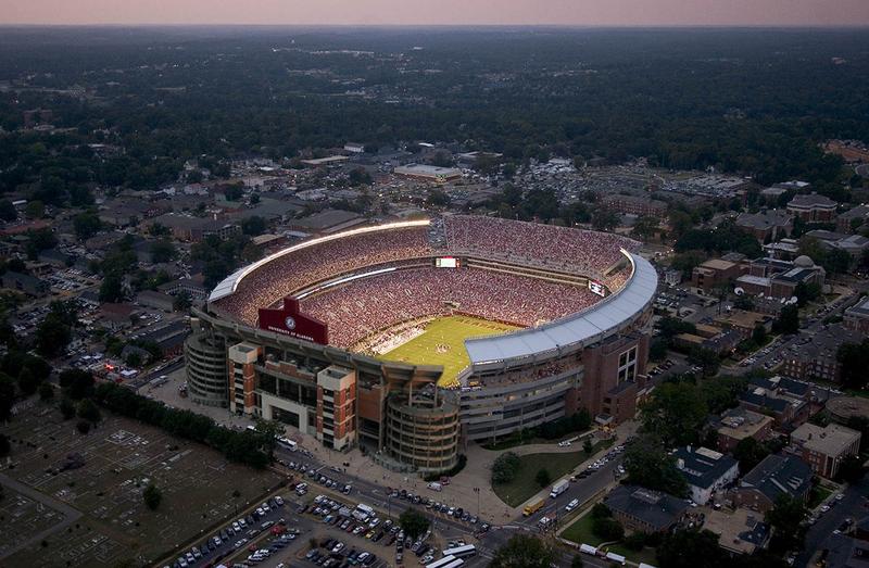Bryant-Denny-Stadium-total1