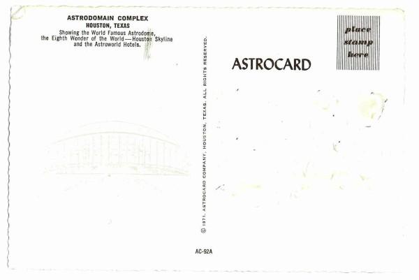 Astrodome_B1