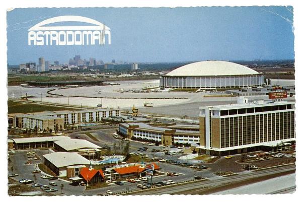 Astrodome_F1