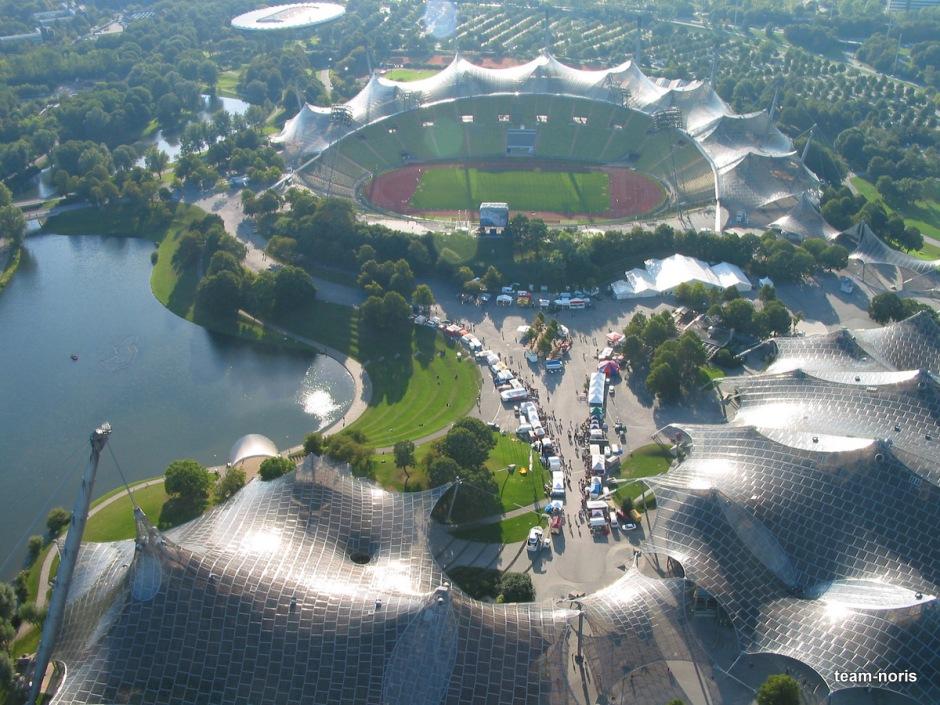 Munich Stadium_02