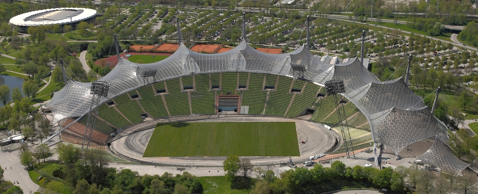 Munich Stadium_03