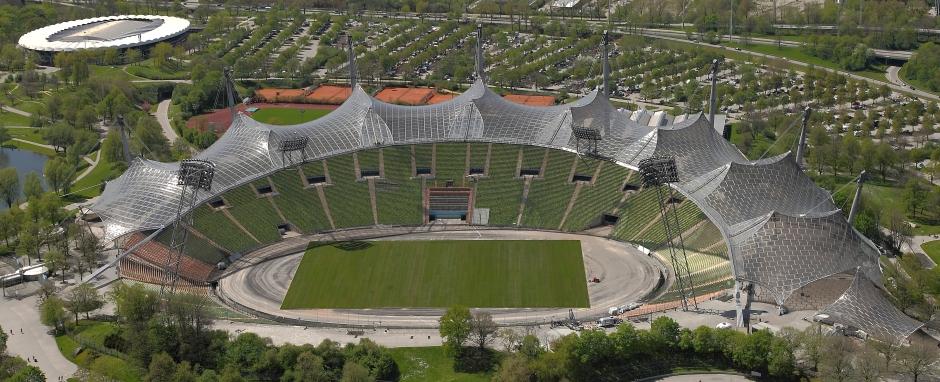 Munich Stadium_03