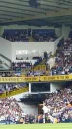 White Hart Lane 6